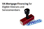 Facts about VA Loans: Read Before Applying