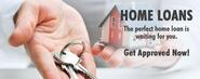 An Overview of Home Mortgage Lenders in Texas