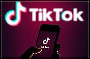 Tiktok does not like Poor Disabled and less Beautiful People this Website Revealed a lot