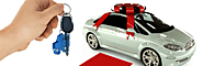 Apply vehicle loans online