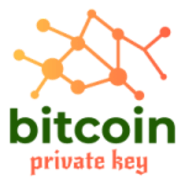 Projects | Bitcoin private key hack