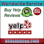 Buy legal Yelp Review - Buy 5 Star Positive Yelp Reviews 100% satisfied