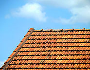 Your roof's shingles are buckling, cracking, or curling.