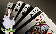Agen Poker Terbaik A Listly List