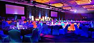 Corporate Event Security Warrington, Liverpool, Manchester, North West.