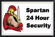 Security Services Warrington, Manchester, Liverpool, North West.