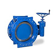 Website at http://www.ridhimanalloys.com/butterfly-valves-manufacturer-supplier-stockists-in-mumbai-maharashtra-india...