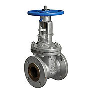 Website at http://www.ridhimanalloys.com/globe-valves-manufacturer-supplier-stockists-in-mumbai-maharashtra-india.php