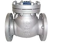 Website at http://www.ridhimanalloys.com/check-valves-manufacturer-supplier-stockists-in-mumbai-maharashtra-india.php