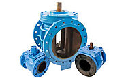 Website at http://www.ridhimanalloys.com/plug-valves-manufacturer-supplier-stockists-in-mumbai-maharashtra-india.php