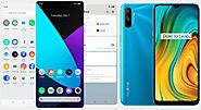 Realme C3 Reviews - Check Features, Price and Specifications