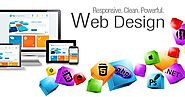 247nywebdesign: 5 Important Aspects Of Website Design New York One Needs To Mull Over