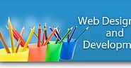 247nywebdesign: How Web Design Company New York Helps In Effective Web Design