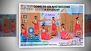 Rohini College of Enginnering and Technology 3