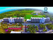 Top Engineering Colleges in Nagercoil