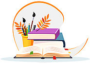 PhD Thesis Writing Tips, PhD Thesis Writers in Delhi - Thesis Clinic