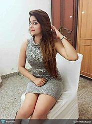 Blog - Escort Service in Green Park | Spend your Day | Pooja Escorts