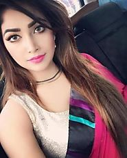 Website at http://www.poojaescorts.in/blog/sexy-indian-bhabhi-that-you-must-know/