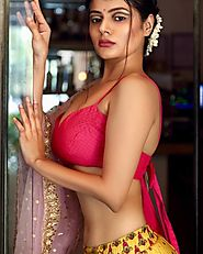 A True Story Hot Bhabhi and 19-Year-old Boy Secret (Pooja)