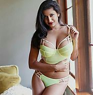 How to accomplish every intimate pleasing wit Mumbai Escorts