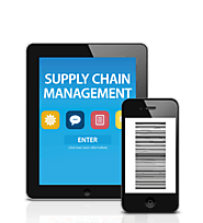Warehouse Inventory Management App Solutions