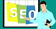 Certiplex Corporation | SEO And Web Designing Services At Reasonable Price