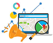 Certiplex Corporation | Explore your business Best Web Designing And SEO Services