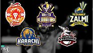 PSL schedule 2020 and the top tier preparations for PSL Live Streaming