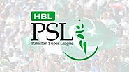 PSL Live Streaming, All Bets on the Table