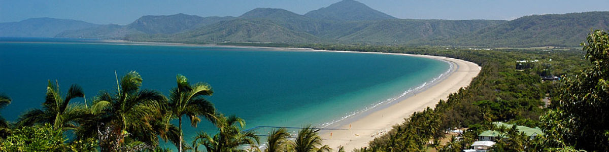 Headline for 7 Unmissable Things to Do in Port Douglas – Secrets of Queensland's far north