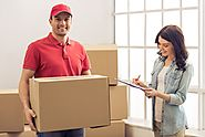 Best Local Moving Services in Rogers AR - Move NWA - Medium