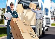 Great Local Moving Service in Bella Vista AR | Minds