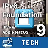 IPv6 on Mac [Complete Step-by-Step Cheat-Sheet] Now FREE