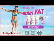 Keto Life Diet Pills ‐ *Reviews* Free Trail #KetoLifeDietPills