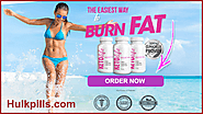 ☛Keto Life Diet Pills☚ ➤Keto Life Diet - Slimketodiet - Medium