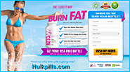 Keto Life Diet Pills Diet Pills To Keep You Healthy and Fit, Review, Side...