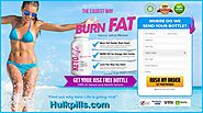 "Keto Life Diet Pills Diet : #Hurry Up Here The ""Preliminary Offer"" Of Keto Life Diet Pills# - Hulkpills's blog"