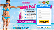 Keto Life Diet Pills - Keto Life Diet Pills - Click For The Top Weight Loss Pill! - Wattpad