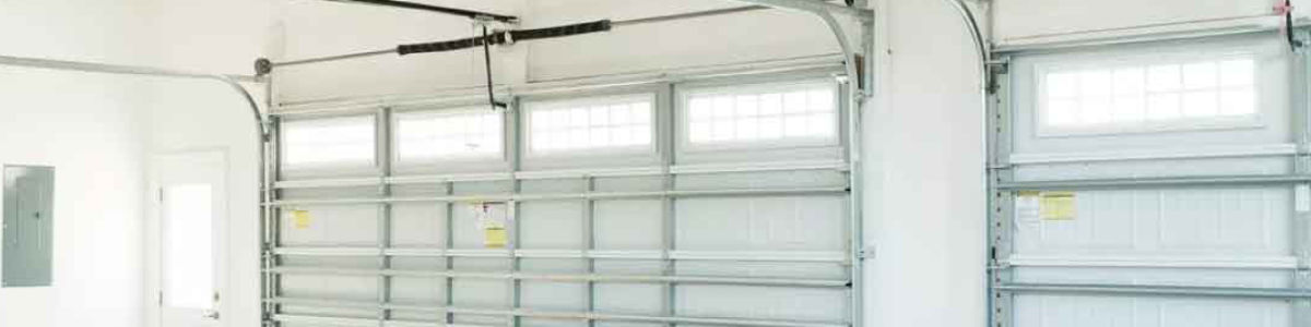 Headline for MH Garage Door INC Professional Garage Door Repair, Replace & Installation services