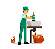 Moreno Valley Plumber - 24hr Emergency Plumbers in Moreno Valley CA