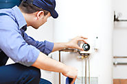 Solve Your Tankless Water Heater Repair Problems With A Professional Installer - MY SITE