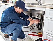 The Advantage Of Hiring A Professional Emergency Plumber San Diego - MY SITE