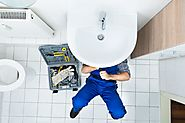 Professional Moreno Valley Plumber- Values And Benefits