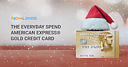 Explore Amex Credit card offers