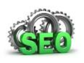 Build an online asset that will show up in Google search results for years