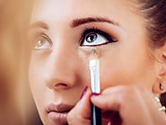 Buy Beauty & Personal care products Online | Best Beauty Products Online | Makeovershoppe.com