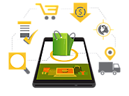 5 Key Features In An Online E-Commerce System