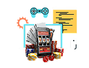 Slot Game Development - Effective Procedures That Must Be Followed - Websoftech : powered by Doodlekit