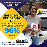 An Overview On Keys 2 Drive Lessons For Aspiring Competent Drivers!