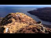 Todun Summit, Isle of Harris, Outer Hebrides